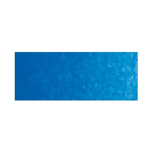 Winsor & Newton™ Cotman™ Watercolor 8ml Ultramarine; Color: Blue; Format: Tube; Size: 8 ml; Type: Watercolor; (model 0303660), price per tube