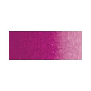 Winsor & Newton™ Cotman™ Watercolor 21ml Purple Lake; Color: Purple; Format: Tube; Size: 21 ml; Type: Watercolor; (model 0308544), price per tube