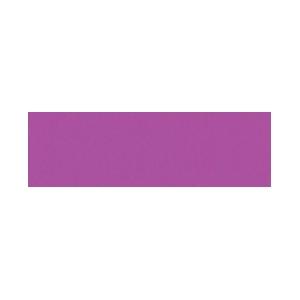 Winsor & Newton™ Designers' Gouache Color 14ml Brilliant Red Violet; Color: Purple; Format: Tube; Size: 14 ml; Type: Gouache; (model 0605050), price per tube