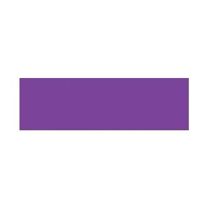 Winsor & Newton™ Designers' Gouache Color 14ml Brilliant Violet; Color: Purple; Format: Tube; Size: 14 ml; Type: Gouache; (model 0605052), price per tube