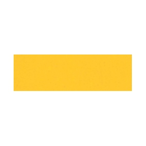 Winsor & Newton™ Designers' Gouache Color 14ml Brilliant Yellow: Yellow, Tube, 14 ml, Gouache, (model 0605055), price per tube