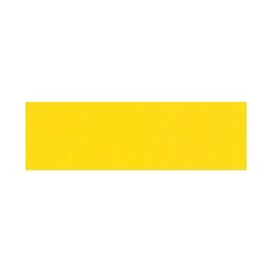 Winsor & Newton™ Designers' Gouache Color 14ml Cadmium Yellow Pale; Color: Yellow; Format: Tube; Size: 14 ml; Type: Gouache; (model 0605118), price per tube