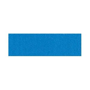Winsor & Newton™ Designers' Gouache Color 14ml Cobalt Blue; Color: Blue; Format: Tube; Size: 14 ml; Type: Gouache; (model 0605178), price per tube