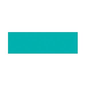 Winsor & Newton™ Designers' Gouache Color 14ml Cobalt Turquoise Light; Color: Blue; Format: Tube; Size: 14 ml; Type: Gouache; (model 0605191), price per tube