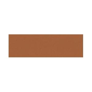 Winsor & Newton™ Designers' Gouache Color 14ml Gold Ochre: Metallic, Tube, 14 ml, Gouache, (model 0605285), price per tube