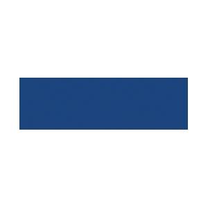 Winsor & Newton™ Designers' Gouache Color 14ml Indigo; Color: Purple; Format: Tube; Size: 14 ml; Type: Gouache; (model 0605322), price per tube