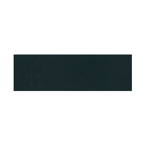Winsor & Newton™ Designers' Gouache Color 14ml Jet Black; Color: Black/Gray; Format: Tube; Size: 14 ml; Type: Gouache; (model 0605335), price per tube
