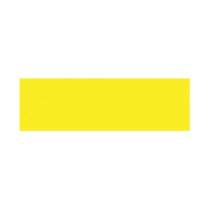 Winsor & Newton™ Designers' Gouache Color 14ml Lemon Yellow; Color: Yellow; Format: Tube; Size: 14 ml; Type: Gouache; (model 0605345), price per tube