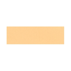 Winsor & Newton™ Designers' Gouache Color 14ml Naples Yellow: Yellow, Tube, 14 ml, Gouache, (model 0605422), price per tube