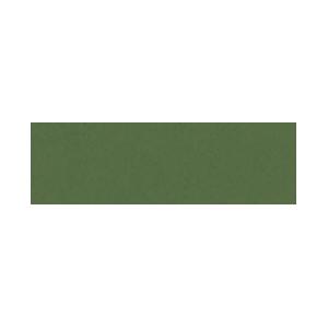 Winsor & Newton™ Designers' Gouache Paints 14ml Olive Green: Green, Tube, 14 ml, Gouache, (model 0605447), price per tube