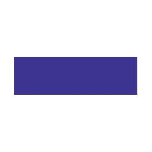 Winsor & Newton™ Designers' Gouache Paints 14ml Brilliant Purple: Purple, Tube, 14 ml, Gouache, (model 0605455), price per tube