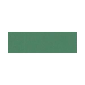 Winsor & Newton™ Designers' Gouache Paints 14ml Oxide Of Chromium: Green, Tube, 14 ml, Gouache, (model 0605459), price per tube