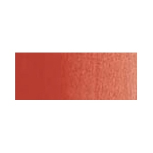 Winsor & Newton™ Artists' Watercolor 5ml Brown Madder: Brown, Tube, 5 ml, Watercolor, (model 0102056), price per tube