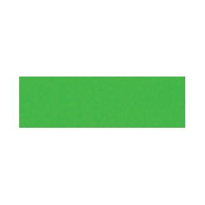 Winsor & Newton™ Designers' Gouache Paints 14ml Permanent Green Light: Green, Tube, 14 ml, Gouache, (model 0605483), price per tube