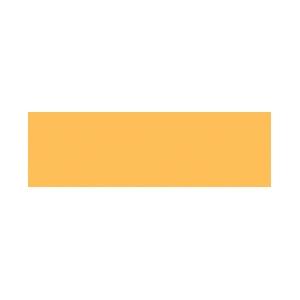 Winsor & Newton™ Designers' Gouache Color 14ml Permanent Yellow Deep: Yellow, Tube, 14 ml, Gouache, (model 0605508), price per tube