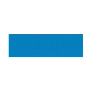 Winsor & Newton™ Designers' Gouache Color 14ml Phthalo Blue; Color: Blue; Format: Tube; Size: 14 ml; Type: Gouache; (model 0605514), price per tube