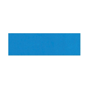 Winsor & Newton™ Designers' Gouache Color 14ml Primary Blue; Color: Blue; Format: Tube; Size: 14 ml; Type: Gouache; (model 0605523), price per tube