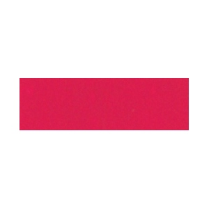 Winsor & Newton™ Designers' Gouache Color 14ml Primary Red; Color: Red/Pink; Format: Tube; Size: 14 ml; Type: Gouache; (model 0605524), price per tube