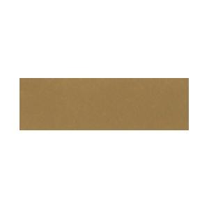Winsor & Newton™ Designers' Gouache Color 14ml Raw Umber; Color: Brown; Format: Tube; Size: 14 ml; Type: Gouache; (model 0605554), price per tube