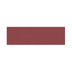 Winsor & Newton™ Designers' Gouache Color 14ml Red Ochre; Color: Red/Pink; Format: Tube; Size: 14 ml; Type: Gouache; (model 0605564), price per tube