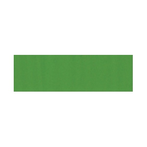 Winsor & Newton™ Designers' Gouache Paints 14ml Sap Green; Color: Green; Format: Tube; Size: 14 ml; Type: Gouache; (model 0605599), price per tube