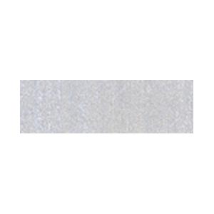 Winsor & Newton™ Designers' Gouache Color 14ml Silver: Metallic, Tube, 14 ml, Gouache, (model 0605617), price per tube