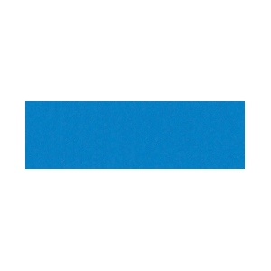 Winsor & Newton™ Designers' Gouache Color 14ml Sky Blue: Blue, Tube, 14 ml, Gouache, (model 0605621), price per tube
