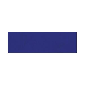 Winsor & Newton™ Designers' Gouache Color 14ml Spectrum Violet; Color: Purple; Format: Tube; Size: 14 ml; Type: Gouache; (model 0605625), price per tube