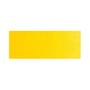 Winsor & Newton™ Artists' Watercolor 5ml Cadmium Yellow; Color: Yellow; Format: Tube; Size: 5 ml; Type: Watercolor; (model 0102108), price per tube