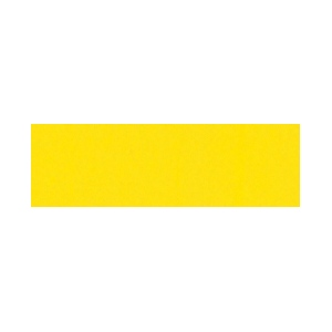 Winsor & Newton™ Designers' Gouache Color 14ml Spectrum Yellow; Color: Yellow; Format: Tube; Size: 14 ml; Type: Gouache; (model 0605627), price per tube