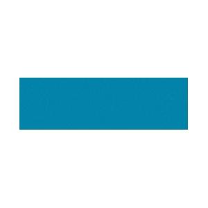 Winsor & Newton™ Designers' Gouache Paints 14ml Turquoise Blue; Color: Blue; Format: Tube; Size: 14 ml; Type: Gouache; (model 0605656), price per tube