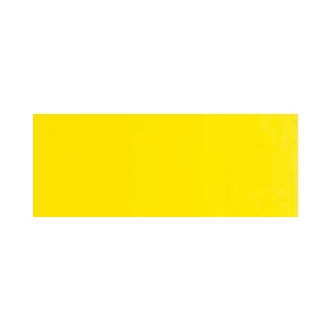 Winsor & Newton™ Artists' Watercolor 5ml Cadmium Yellow Pale; Color: Yellow; Format: Tube; Size: 5 ml; Type: Watercolor; (model 0102118), price per tube