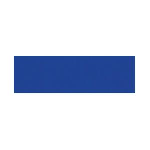 Winsor & Newton™ Designers' Gouache Color 14ml Ultramarine; Color: Blue; Format: Tube; Size: 14 ml; Type: Gouache; (model 0605660), price per tube