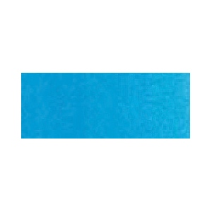 Winsor & Newton™ Artists' Watercolor 5ml Cerulean Blue Red Shade; Color: Blue; Format: Tube; Size: 5 ml; Type: Watercolor; (model 0102140), price per tube