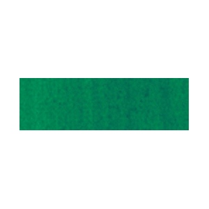 Winsor & Newton™ Designers' Gouache Color 14ml Viridian; Color: Green; Format: Tube; Size: 14 ml; Type: Gouache; (model 0605692), price per tube