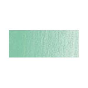 Winsor & Newton™ Artists' Watercolor 5ml Cobalt Green; Color: Green; Format: Tube; Size: 5 ml; Type: Watercolor; (model 0102184), price per tube