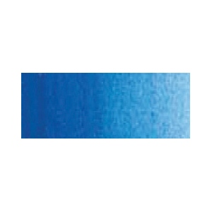 Winsor & Newton™ Artists' Watercolor 5ml French Ultramarine: Blue, Tube, 5 ml, Watercolor, (model 0102263), price per tube
