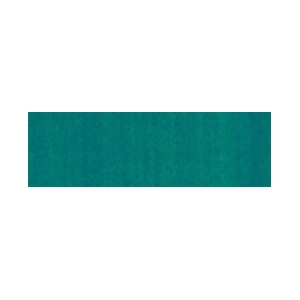 Winsor & Newton™ Designers' Gouache Color 14ml Winsor Green: Green, Tube, 14 ml, Gouache, (model 0605720), price per tube