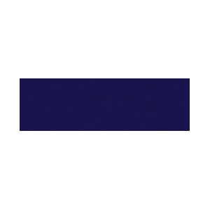 Winsor & Newton™ Designers' Gouache Color 14ml Winsor Violet Dioxazine: Purple, Tube, 14 ml, Gouache, (model 0605733), price per tube