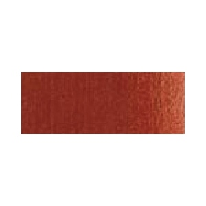 Winsor & Newton™ Artists' Watercolor 5ml Indian Red; Color: Red/Pink; Format: Tube; Size: 5 ml; Type: Watercolor; (model 0102317), price per tube