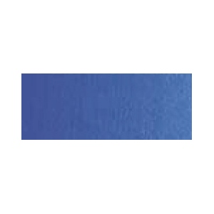 Winsor & Newton™ Artists' Watercolor 5ml Indanthrene Blue; Color: Blue; Format: Tube; Size: 5 ml; Type: Watercolor; (model 0102321), price per tube