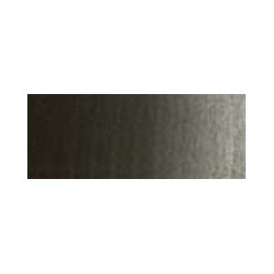 Winsor & Newton™ Artists' Watercolor 5ml Ivory Black; Color: Black/Gray, Purple; Format: Tube; Size: 5 ml; Type: Watercolor; (model 0102331), price per tube
