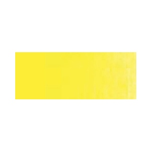 Winsor & Newton™ Artists' Watercolor 5ml Lemon Yellow Hue; Color: Yellow; Format: Tube; Size: 5 ml; Type: Watercolor; (model 0102347), price per tube