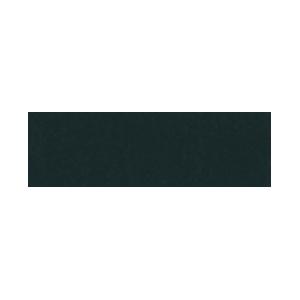 Winsor & Newton™ Designers' Gouache Color 37ml Ivory Black; Color: Black/Gray, Purple; Format: Tube; Size: 37 ml; Type: Gouache; (model 0614331), price per tube