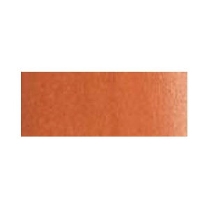 Winsor & Newton™ Artists' Watercolor 5ml Magnesium Brown; Color: Brown; Format: Tube; Size: 5 ml; Type: Watercolor; (model 0102381), price per tube