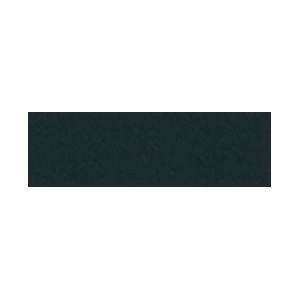 Winsor & Newton™ Designers' Gouache Color 37ml Lamp Black; Color: Black/Gray; Format: Tube; Size: 37 ml; Type: Gouache; (model 0614337), price per tube