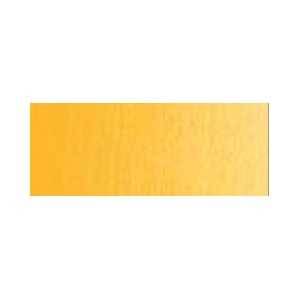Winsor & Newton™ Artists' Watercolor 5ml Naples Yellow Deep; Color: Yellow; Format: Tube; Size: 5 ml; Type: Watercolor; (model 0102425), price per tube