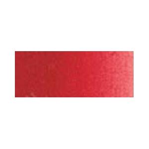 Winsor & Newton™ Artists' Watercolor 5ml Permanent Alizarin Crimson; Color: Red/Pink; Format: Tube; Size: 5 ml; Type: Watercolor; (model 0102466), price per tube