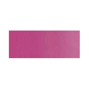 Winsor & Newton™ Artists' Watercolor 5ml Permanent Magenta; Color: Red/Pink; Format: Tube; Size: 5 ml; Type: Watercolor; (model 0102489), price per tube