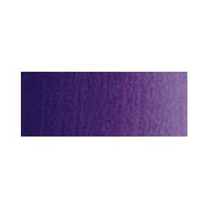 Winsor & Newton™ Artists' Watercolor 5ml Permanent Mauve; Color: Purple; Format: Tube; Size: 5 ml; Type: Watercolor; (model 0102491), price per tube